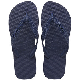 havaianas Top Sandals blue